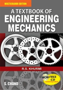 engineering-mechanics-rs-khurmi-1-638