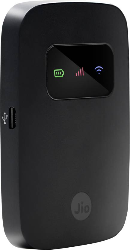 jio-fi-3-wireless-router-original-imaezdh5xcyffzke